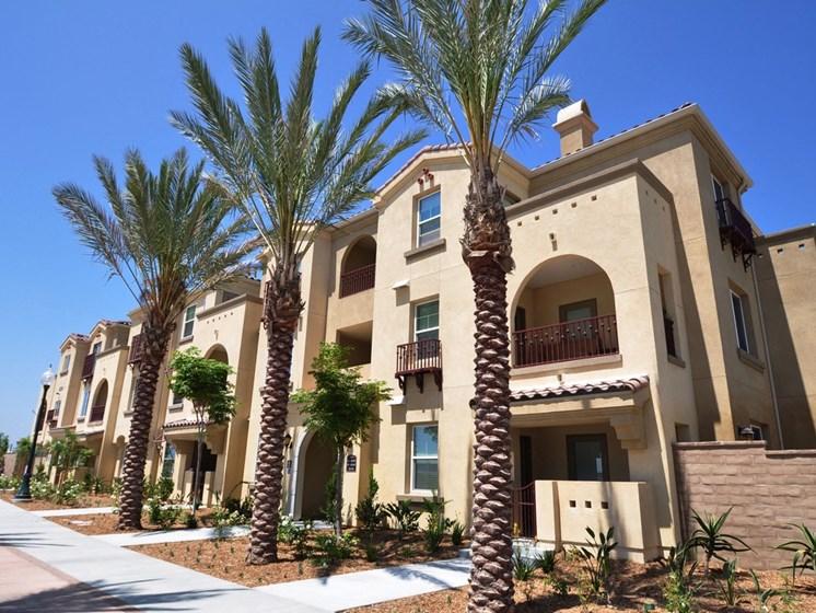 Premier Apartment Communities, at Tavera, Chula Vista, California