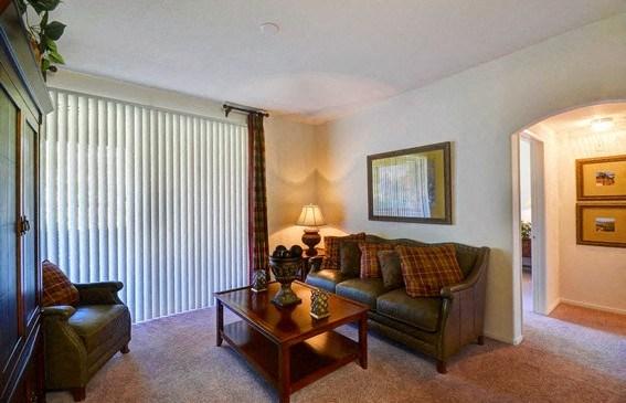 Modern Floor Plan Available, at Casoleil, San Diego, 92154