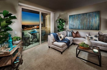 10500 Sea Pearl Cove 3 Beds Apartment for Rent Photo Gallery 1