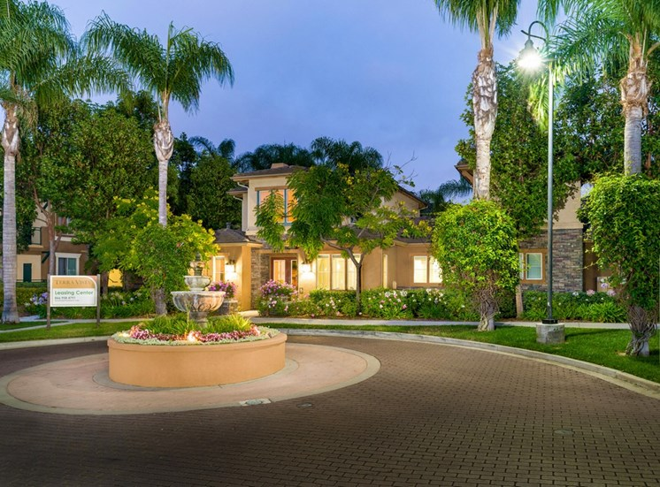 Amazing Outdoor Spaces at Terra Vista, Chula Vista, CA, 91913