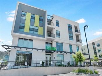 5080 Camino Del Arroyo Studio Apartment for Rent Photo Gallery 1