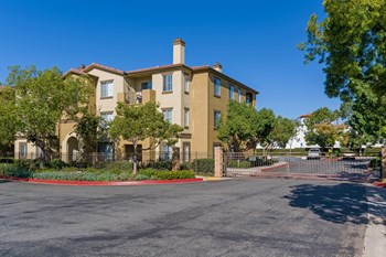 Best 2 Bedroom Apartments In San Diego Ca From 1 640 Rentcafe