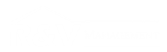 R&V Management Logo 1