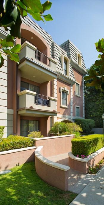 10275 Missouri Avenue Studio-3 Beds Apartment for Rent Photo Gallery 1