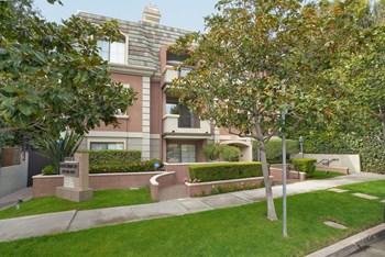 10275 Missouri Avenue Studio Apartment for Rent Photo Gallery 1