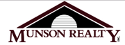 Munson Realty Corporate ILS Logo 1