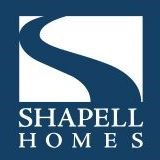 Shapell Properties Logo 1
