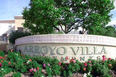 1600 Rancho Conejo Blvd. 3 Beds Apartment for Rent Photo Gallery 1