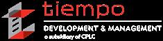 Tiempo Inc. (Chicanos Por La Causa, Inc) Logo 1