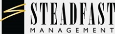 Steadfast Management Company Logo 1