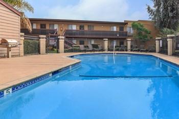 5205 San Bernardino Street 1 Bed Apartment for Rent Photo Gallery 1