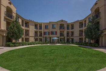 11405 Central Avenue 1-2 Beds Apartment for Rent Photo Gallery 1