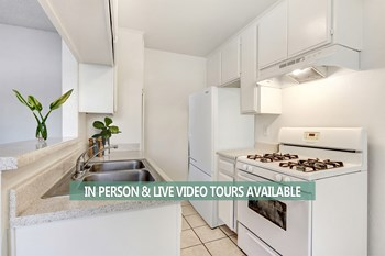 15500 Foothill Boulevard 1-2 Beds Apartment for Rent Photo Gallery 1