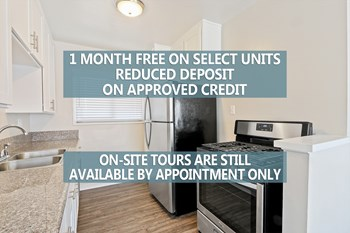 4050 Stevely Ave 2 Beds Apartment for Rent Photo Gallery 1
