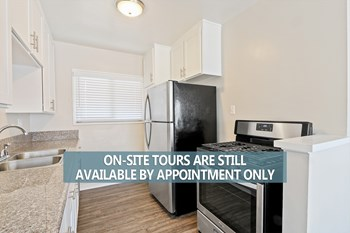 4050 Stevely Ave 1-3 Beds Apartment for Rent Photo Gallery 1