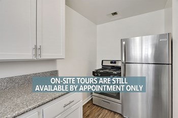 4066 Coco Ave 1-2 Beds Apartment for Rent Photo Gallery 1