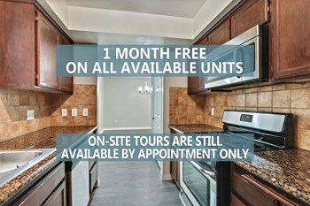 821 Wilcox Ave 2 Beds Apartment for Rent Photo Gallery 1
