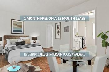 1729 Beloit Ave Studio Apartment for Rent Photo Gallery 1