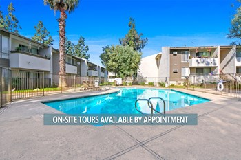 18537 Arrow Highway 1-2 Beds Apartment for Rent Photo Gallery 1