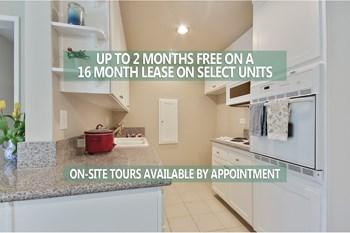 8660 Burton Way Studio Apartment for Rent Photo Gallery 1