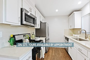9999 Imperial Hwy 1 Bed Apartment for Rent Photo Gallery 1