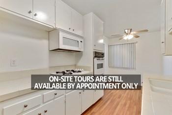 9841-9853 Cedar Court Studio-2 Beds Apartment for Rent Photo Gallery 1