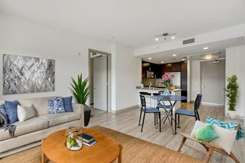 17720 Magnolia 2 Beds Apartment for Rent Photo Gallery 1