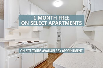 5292 Newcastle Avenue  1-2 Beds Apartment for Rent Photo Gallery 1
