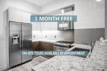 1122 Gayley Ave Studio-2 Beds Apartment for Rent Photo Gallery 1
