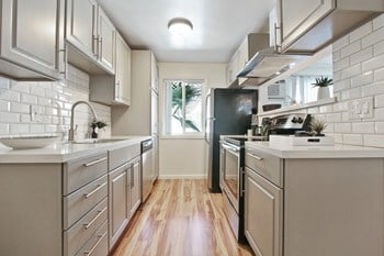 9632 Lucerne Ave 1-2 Beds Apartment for Rent Photo Gallery 1
