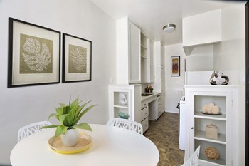 232 S. Reeves Studio Apartment for Rent Photo Gallery 1