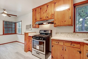 12224-34 Chandler Boulevard 1-2 Beds Apartment for Rent Photo Gallery 1