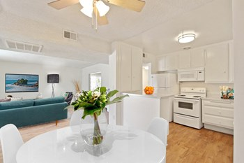 14955 Dickens Street 1-2 Beds Apartment for Rent Photo Gallery 1