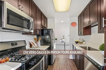 10306 Keswick Avenue 1-2 Beds Apartment for Rent Photo Gallery 1