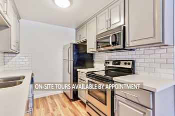 9520 Lucerne Ave 1-2 Beds Apartment for Rent Photo Gallery 1