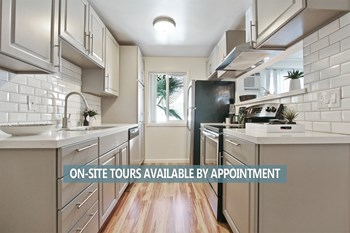 9632 Lucerne Ave 1 Bed Apartment for Rent Photo Gallery 1