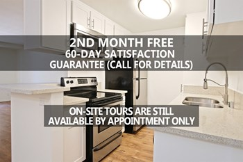 4701 Natick Ave Studio-2 Beds Apartment for Rent Photo Gallery 1