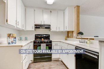 6929 Kester Ave 1-2 Beds Apartment for Rent Photo Gallery 1