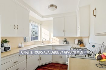 6300 Orange Street 1-2 Beds Apartment for Rent Photo Gallery 1