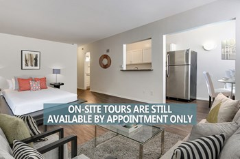 1240 Yale Street 1 Bed Apartment for Rent Photo Gallery 1