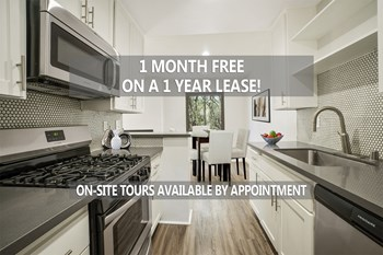 6615-6621 W 86Th Pl Studio-2 Beds Apartment for Rent Photo Gallery 1
