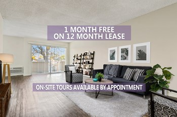 835 S. Wooster St Studio-1 Bed Apartment for Rent Photo Gallery 1