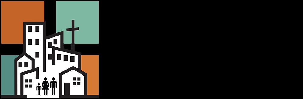 Interfaith Housing Assistance Corp. Property Logo 0
