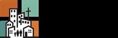 Interfaith Housing Assistance Corp. Logo 1