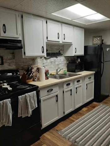 4201 Valley Forge Rd Studio-2 Beds Apartment for Rent Photo Gallery 1