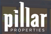 Pillar Properties Corporate ILS Logo 1
