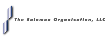 Solomon Management LLC Corporate ILS Logo 4