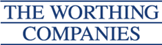 WSE Property Managment, LLC Logo 1