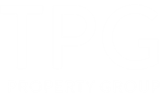 TPG Property Group Property Logo 3