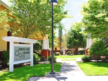 2755 Lone Oak Loop Studio-3 Beds Apartment for Rent Photo Gallery 1